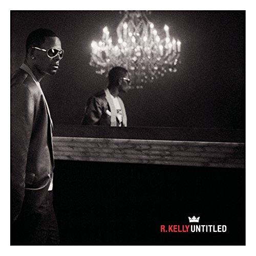 Untitled (iTunes Explicit) [Ex...