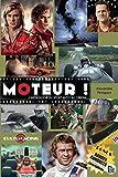 Moteur !: L'Anthologie du Sport Auto au Cinéma...
