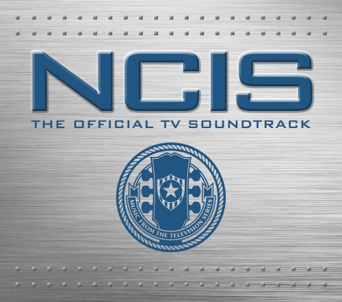 NCIS: The Official TV Soundtrack Vol. 1 hier kaufen
