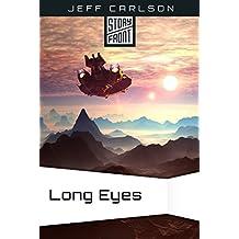 Long Eyes (A Short Story)