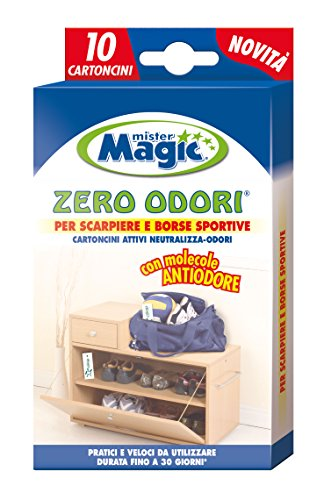 mr-magic-119250-cartoncini-zero-odori-per-scarpiere-multicolore-10-foglietti
