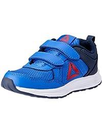 Amazon.co.uk   Boys' Trail Running Shoes