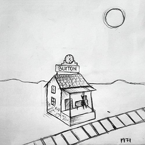 buxton-railway-station-1971
