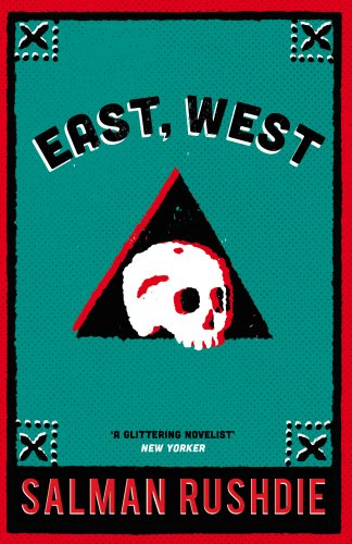 East, West (Hors Catalogue)