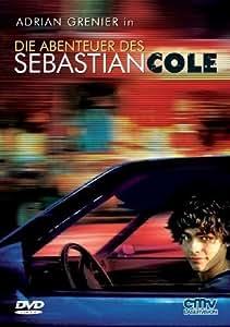 Die Abenteuer des Sebastian Cole
