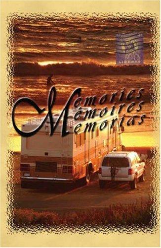 Memories/memoires/memorias
