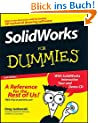 SolidWorks For Dummies (For Dummies (Computers))