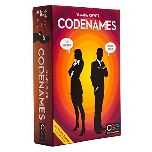 codenames-en-anglais