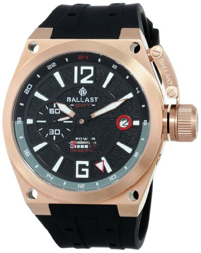 Ballast - Mens Watch - BL-3119-05