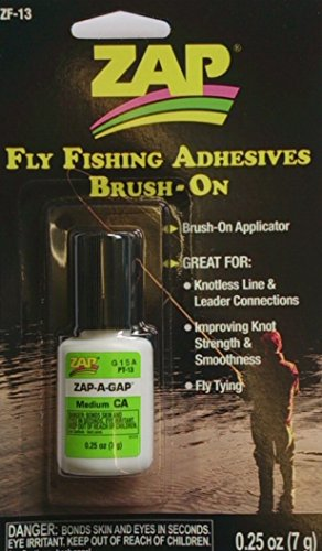 zap-zap-a-gap-fly-fishing-adhesive-brush-on
