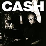 American V : a hundred highways / Johnny Cash | Cash, Johnny (1932 - 2003)