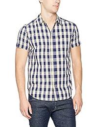 Wrangler, Camisa para Hombre