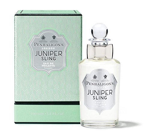 penhaligons-juniper-sling-eau-de-toilette-100-ml