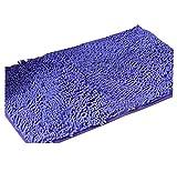 Badezimmer Tür Matten Saugfähigen Teppich Antirutschmatten Schlafzimmer / Halle / Küche-P2