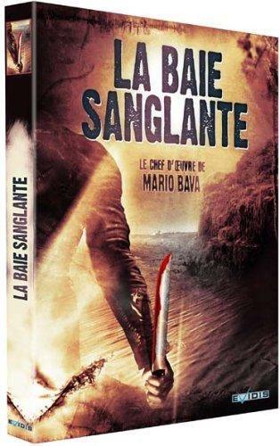 la-baie-sanglante-edition-remasterisee