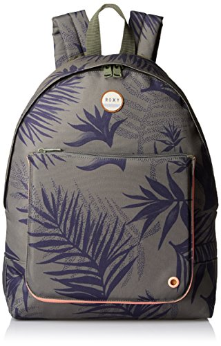 roxy-womens-frozen-soul-printed-backpack-multicolour-combo-dusty-olive