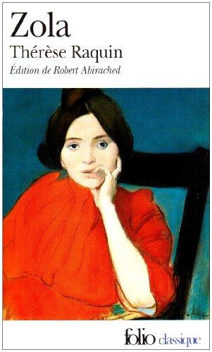 """<a href=""""/node/22255"""">Thérèse Raquin</a>"""