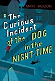 The Curious Incident of the Dog in the Night-time: Vintage Children's Classics by Mark Haddon (2012-08-02)