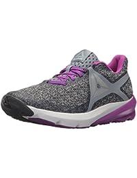 Reebok Women's Osr Grasse Road Track Shoe