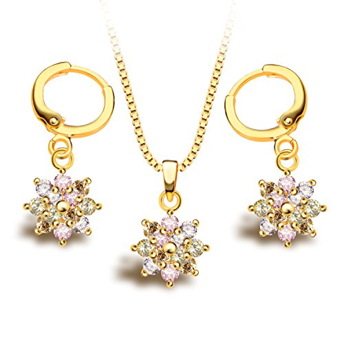 colorful-crystal-necklace-earrings-jewelry-sets-trendy-18k-gold-plated-fashion-zircon-jewelry-set-wo