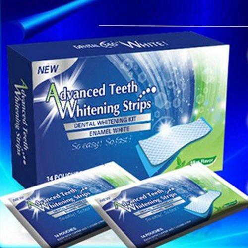 28-teeth-whitening-strips-professional-home-use-advanced-tooth-whiter-strip-bleaching-white-whitestr
