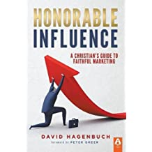Honorable Influence