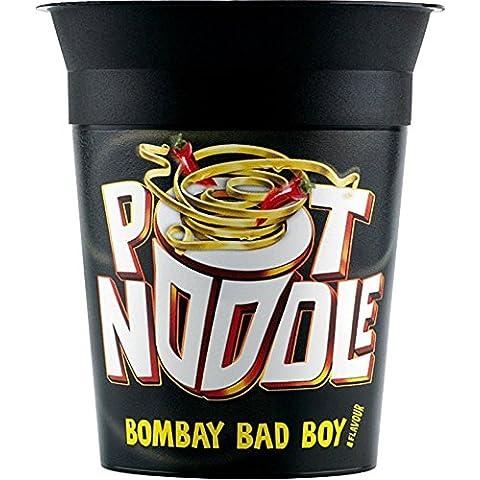 Pot Noodle Bombay Cattivo Ragazzo (90g)