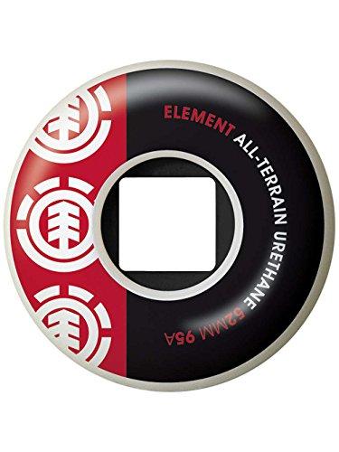 skateboard-wheels-element-section-54mm-gry-bl-rollen