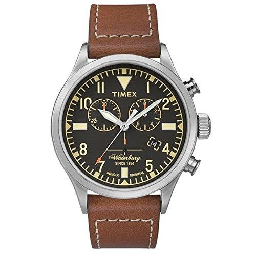 Timex TW2P84300 Orologio da polso uomo