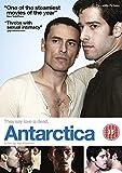 Antarctica [Edizione: Regno Unito]