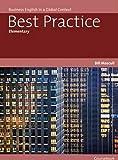 Best practice. Elementary. Student's book. Con CD audio. Per le Scuole superiori
