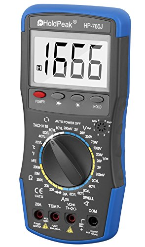 holdpeak-760j-digital-manual-lcd-multimeter-with-auto-power-off-c-f-diode-hfe-and-continuity-test-mu