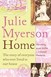 Home: The Story of Everyone Who Ever Lived in Our House