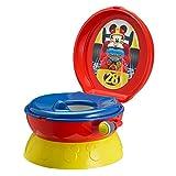 Tomy Disney Mickey Mouse 3 In One Celebration - Sistema Vasino