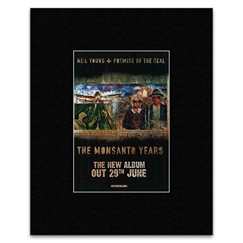 neil-young-und-versprechen-der-real-der-monsanto-jahre-2015-album-poster-miniposter-matt-28-x-21-cm
