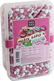 Agilus Dragees Milly Lilly' s Mints 900g