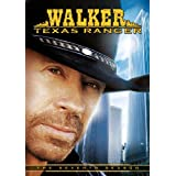 Walker Texas Ranger: Seventh Season