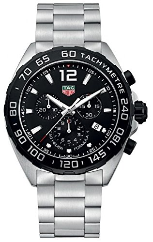 tag-heuer-mens-43mm-steel-bracelet-case-swiss-quartz-black-dial-chronograph-watch-caz1010ba0842
