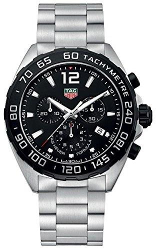 tag-heuer-mens-formula-1-44mm-steel-bracelet-case-quartz-black-dial-analog-watch-caz1010ba0842