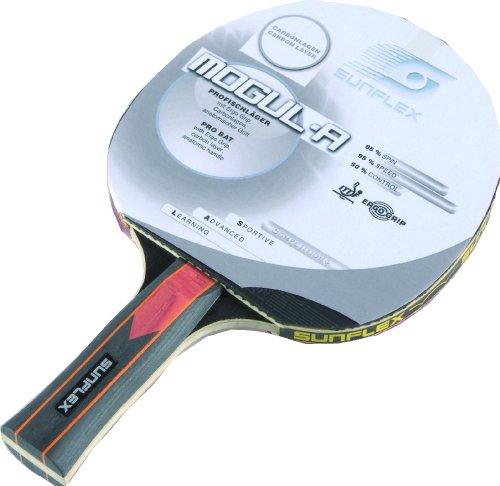 Sunflex Tischtennis-Schläger MOGUL-A