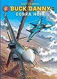Buck Danny - tome 53 - Cobra Noir
