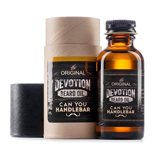 Premium, Rugged Floral Scent by CanYouHandlebar ()