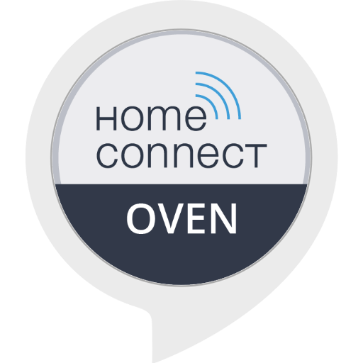 home-connect-oven
