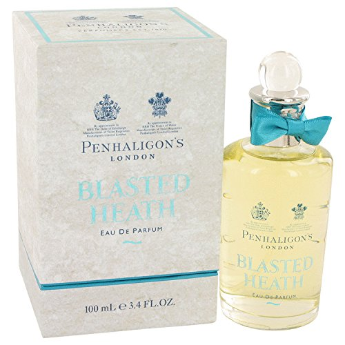 penhaligons-blasted-heath-edp-1er-pack-1-x-100-ml