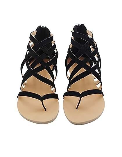Zapatos Hibote para mujer