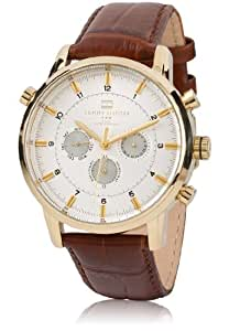 Tommy Hilfiger Harrison Multi-function Analog Multi-Colour Dial Men's Watch TH1790874/D