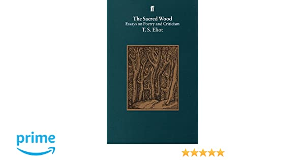 t.s. eliot essays on elizabethan drama Critical essays t s eliot drama analysis  t s eliot american literature analysis  although he was a formidable, forceful, and original critic, a tireless advocate of elizabethan and.