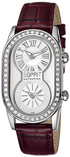 esprit-womens-quartz-watch-el101192f05-el101192f05-with-leather-strap