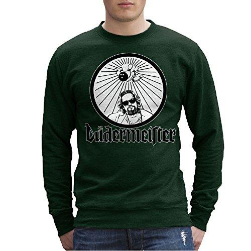 dudermeister-the-dude-jagermeister-the-big-lebowski-mens-sweatshirt