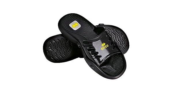 Sandale Errea Arom